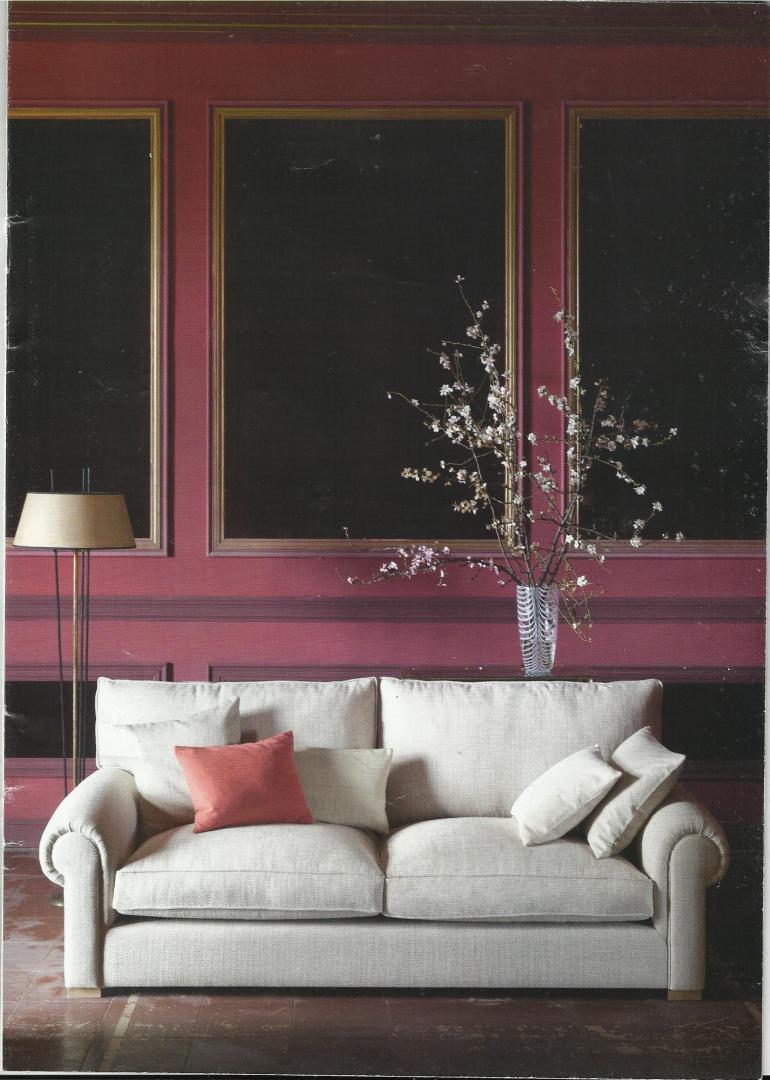 confection rideaux paris 16. Black Bedroom Furniture Sets. Home Design Ideas